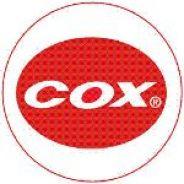 Cox 049 Engines