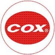 Cox 020 Spares