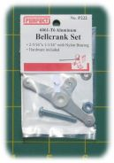 Bellcranks & Leadouts