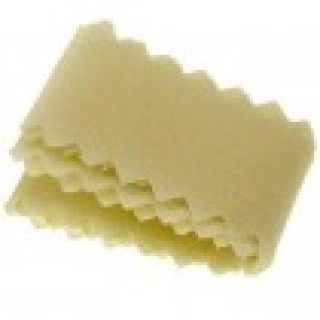 1 inch Cloth Hinge Tape