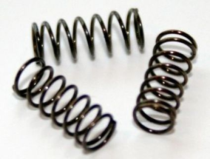 Needle Valve Spring for Tanked Engines