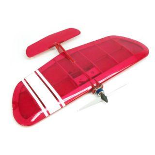 Stevens Aero SCRAM