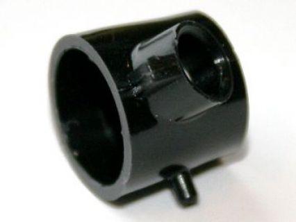 Plastic TD 049/051 Carb Body