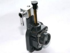RC Air Throttle Assembly - Only works without integral tank