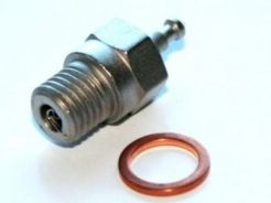 Glow Plug for Conversion Head