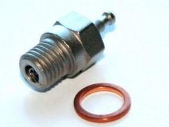 Glow Plug for Conversion Head