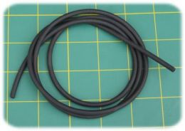 3/32 ID Nitrile Tube for Diesels