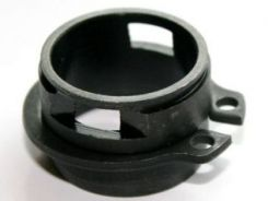 RC Throttle Ring - Works with integral Tank